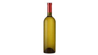 wine-cat_white.png?fit=390%2C220