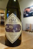 Ojai Vineyard Chardonnay 2012 Bien Nacido photo by Pineapple Helen