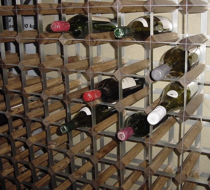 wine cellar ideas bespoke design for