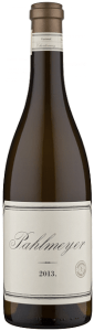Pahlmeyer Sonoma Coast Chardonnay