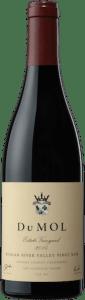DuMOL Estate Pinot Noir