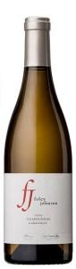 Foley Johnson Chardonnay