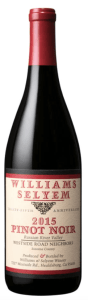 http://wineriff.com/top-10-pinot-noir/