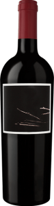 Prisoner Wine Co. Cuttings Cabernet Sauvignon