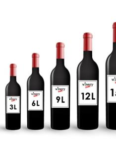 Wine bottles sizes also the guide of winery lovers rh wineryloversub