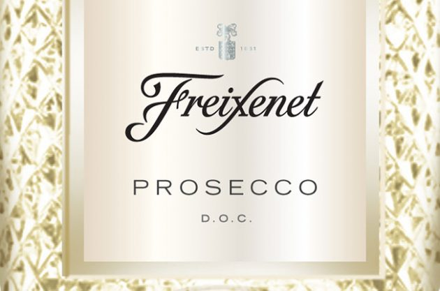 Tasted: New Prosecco from Cava producer Freixenet