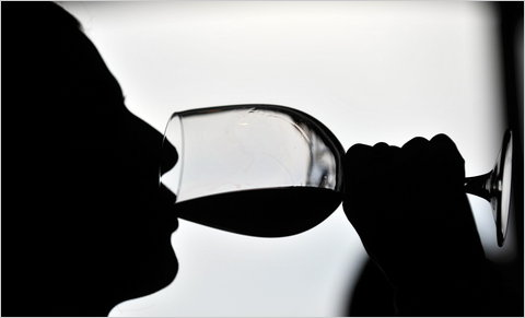 Young Britons don't know what a sommelier is – survey