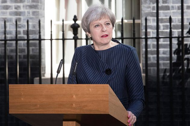Hung parliament: How UK election result may impact wine trade