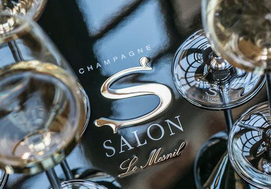 Salon 2006
