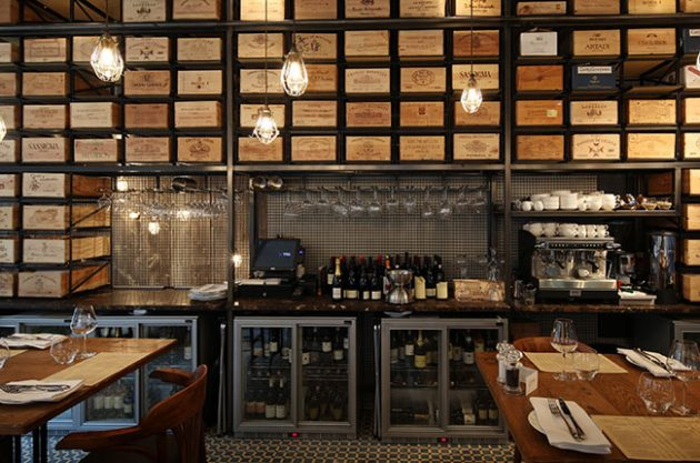 Funniest moments on the job – from the sommeliers