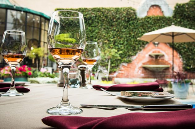 California rosé wine renaissance – and the ones to try