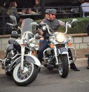 Temecula Motorcycle