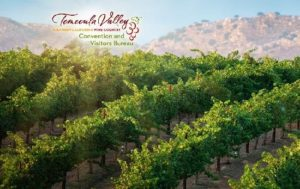Noteworthy wines surface in Temecula, CA