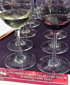 Temecula.wine.22x