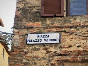Italy.Umbria.16.Piazza