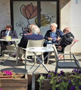 Italy.Umbria.17.cafe