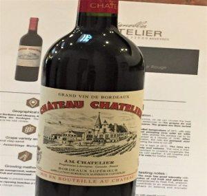 Wines.Bordeaux.7a