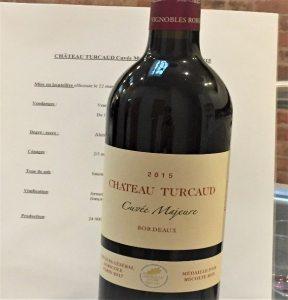 Wines.Bordeaux.8a