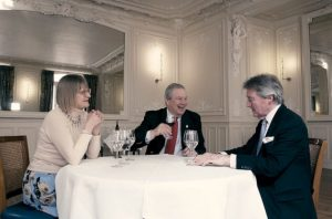 Third Somm film has all-star cast, says director