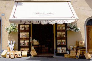 Brunello di Montalcino 2013: Report and top wines