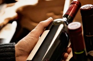 Bordeaux wine fraud: GVG merchant ordered to pay 200,000 euros