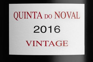 Port 2016, quinta do noval