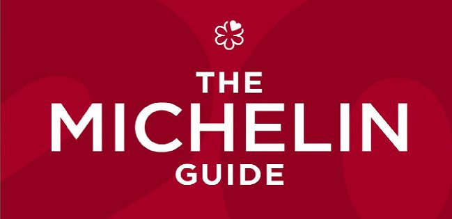 19 new restaurants recognized as Bib Gourmand selections in 2019 Michelin Guide