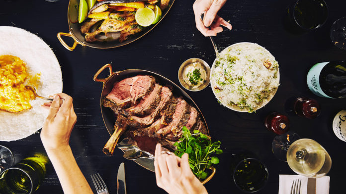 South Australia's celebrated culinary event debuts 2019 program