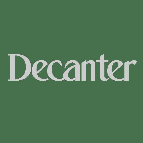 The Decanter interview: Thomas Duroux
