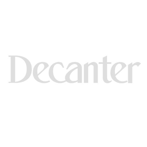 The Decanter interview: Thomas Duroux