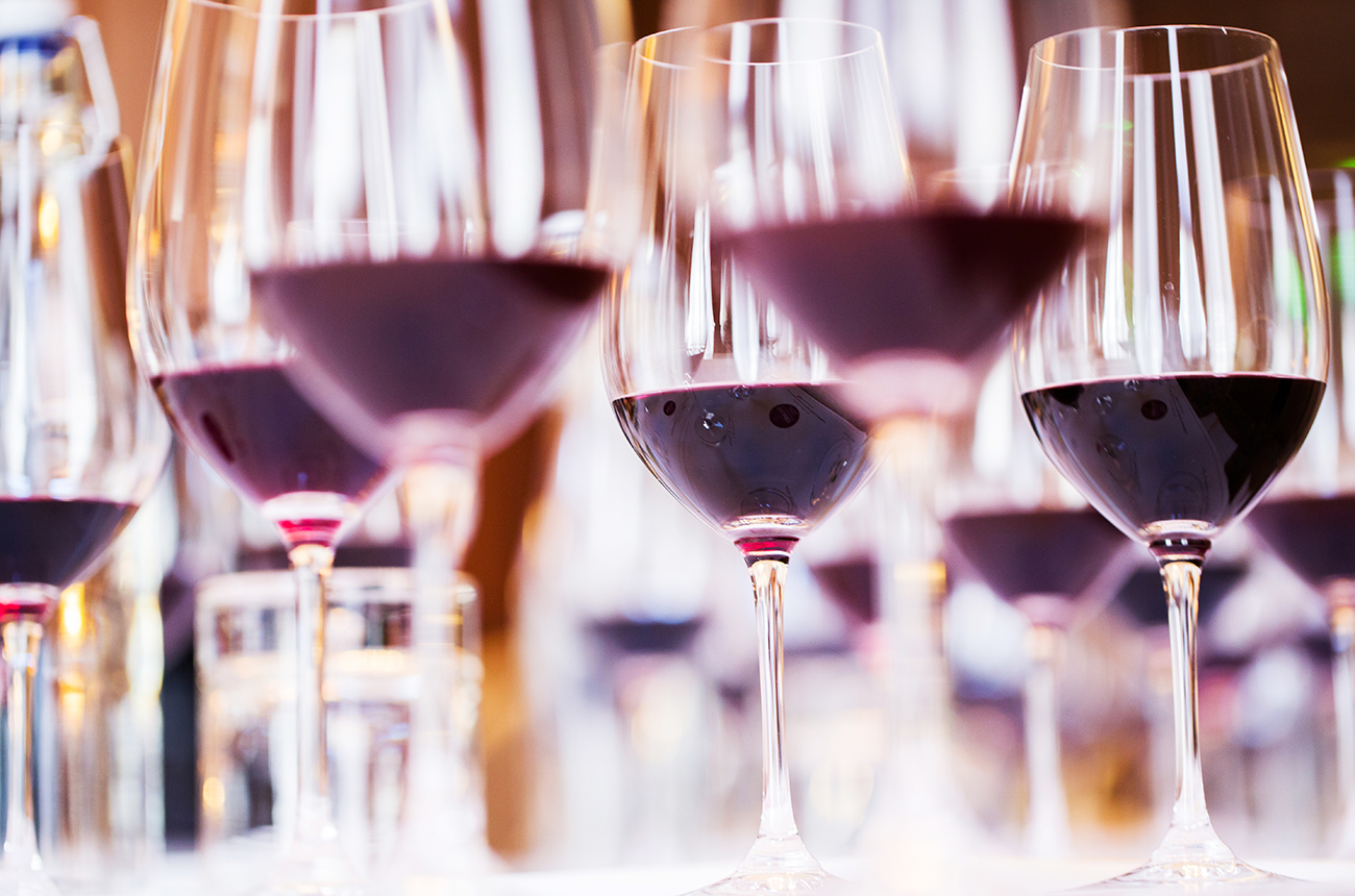 Masters of Wine 2019: Six new MWs announced
