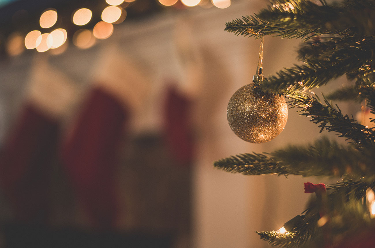 Christmas songs and wine pairing