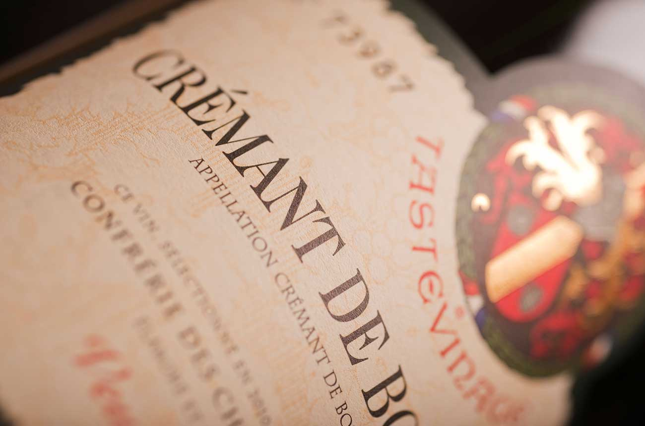 Burgundy sees surge for Crémant sparkling wines