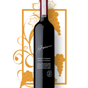 2014 CENTENARY SHIRAZ