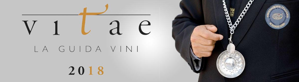 La IV edizione della «Guida Vitae» 2018 presentata a Milano