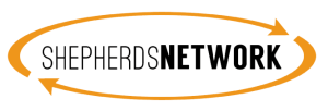 Shepherds-Network-logo