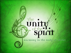 the-unity-of-the-spirit