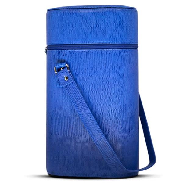 Wines-case-couro-piton-azul