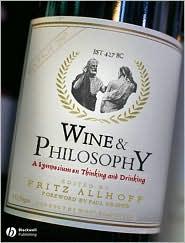 Wine & Philosophy
