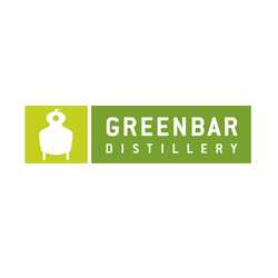GreenBar-logo-Thumb