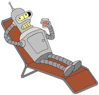 robot wine tasters wine