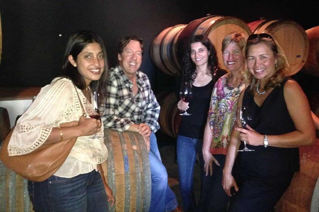 Santa-Ynez-Wine-Collectors-4