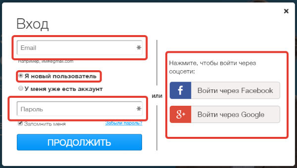 besplatna web mjesta za upoznavanje, kreditna kartica nije potrebna spoof web mjesto za upoznavanje