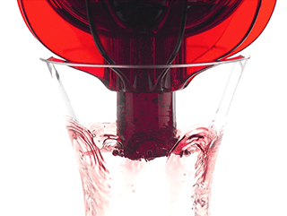 Which Wine Aerator Should I Use
