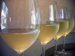 January 2014 Wine Wit and Wisdom