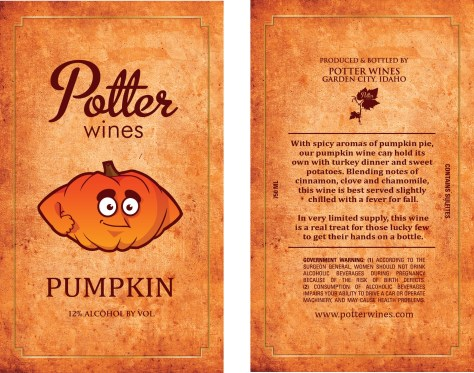 Potter_Wines_Pumpkin_Label2.jpg