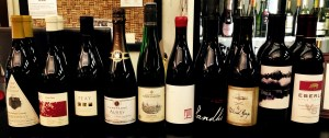 09-25-15_Seminar-Wines