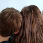 Ugh! How to Avoid LICE from Dreaded Outbreak at School!
