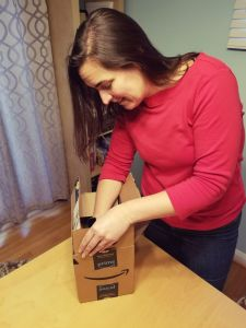 Amazon Prime Membership: Why We Love It