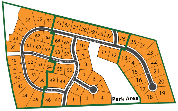 Full Phase Map2small